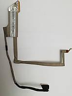 Шлейф матрицы для ноутбука Samsung N120 N128 N130 N140 N143 N145 N148 N150 N155 N210 N220 NB30 (BA39-00952A)