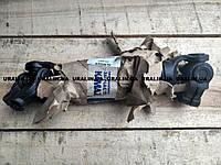 Вал рулевого управления КАМАЗ 4310 4310-3422010