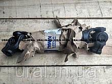 Вал рульового управління КАМАЗ 4310 4310-3422010 (пр-во КАМАЗ)