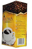 Кава AROMA мелена 500г вакуум (1/12)