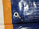 Распылитель поршня масляный на ТАТА Эталон , фото 2