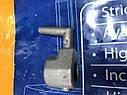 Распылитель поршня масляный на ТАТА Эталон , фото 3