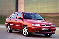 Лобовое стекло Seat Toledo (1991-1998), фото 1