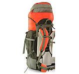 Рюкзак TravelExtreme Denali 55, фото 4