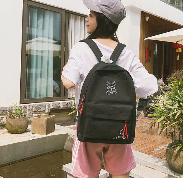Рюкзак подростковый последняя модель