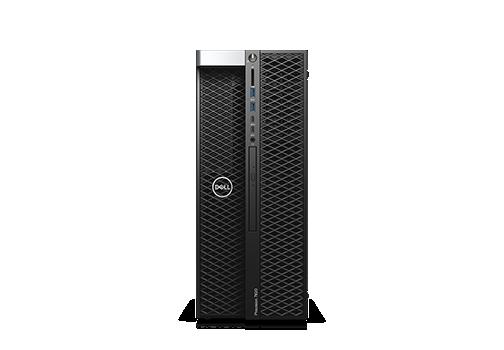 Рабочая станция Dell Precision 7820 (210-AMDT-08)
