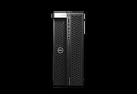 Робоча станція Dell Precision 7820 (210-AMDT-08)