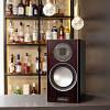 Monitor Audio представила 5-е поколение акустических систем серии Gold