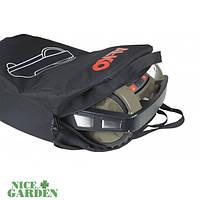 AL-KO Переносная сумка  для газонокосилки-робота AL-KO