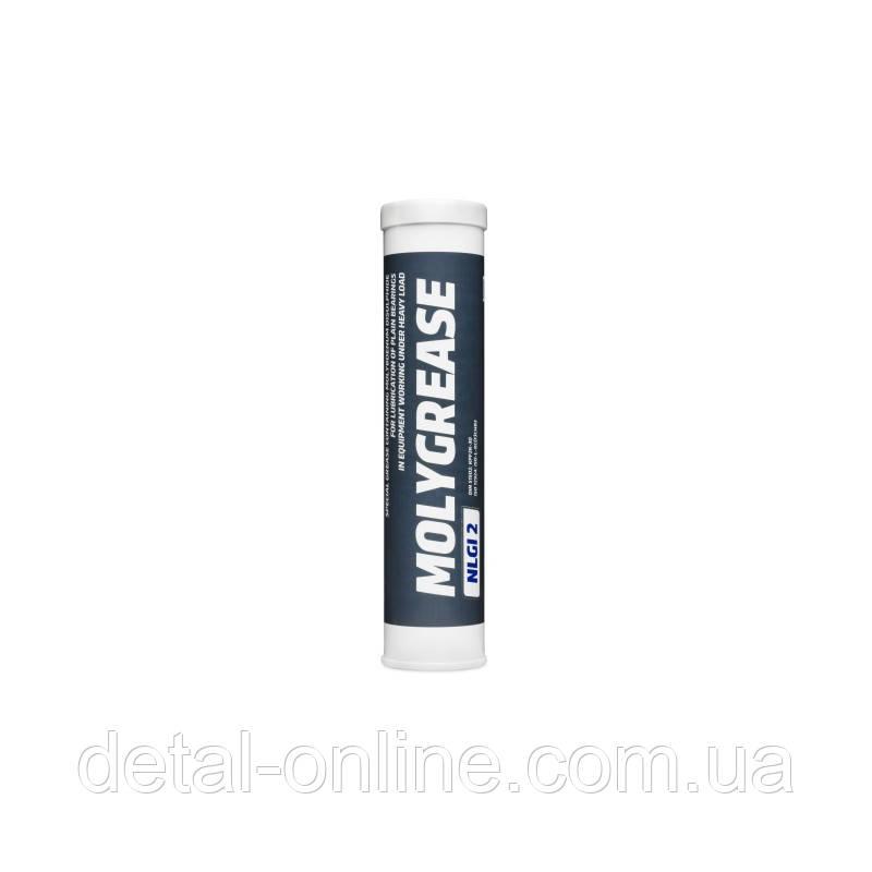 NESTE Molygrease смазка (400г)
