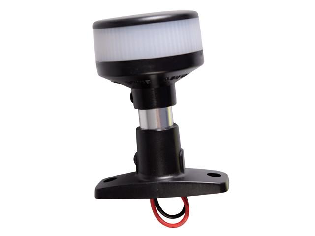 Навігаційний вогонь 360° LED