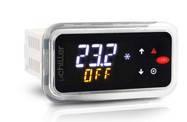 AX5000PD20A30  Выносной дисплей для контроллера μChiller CAREL