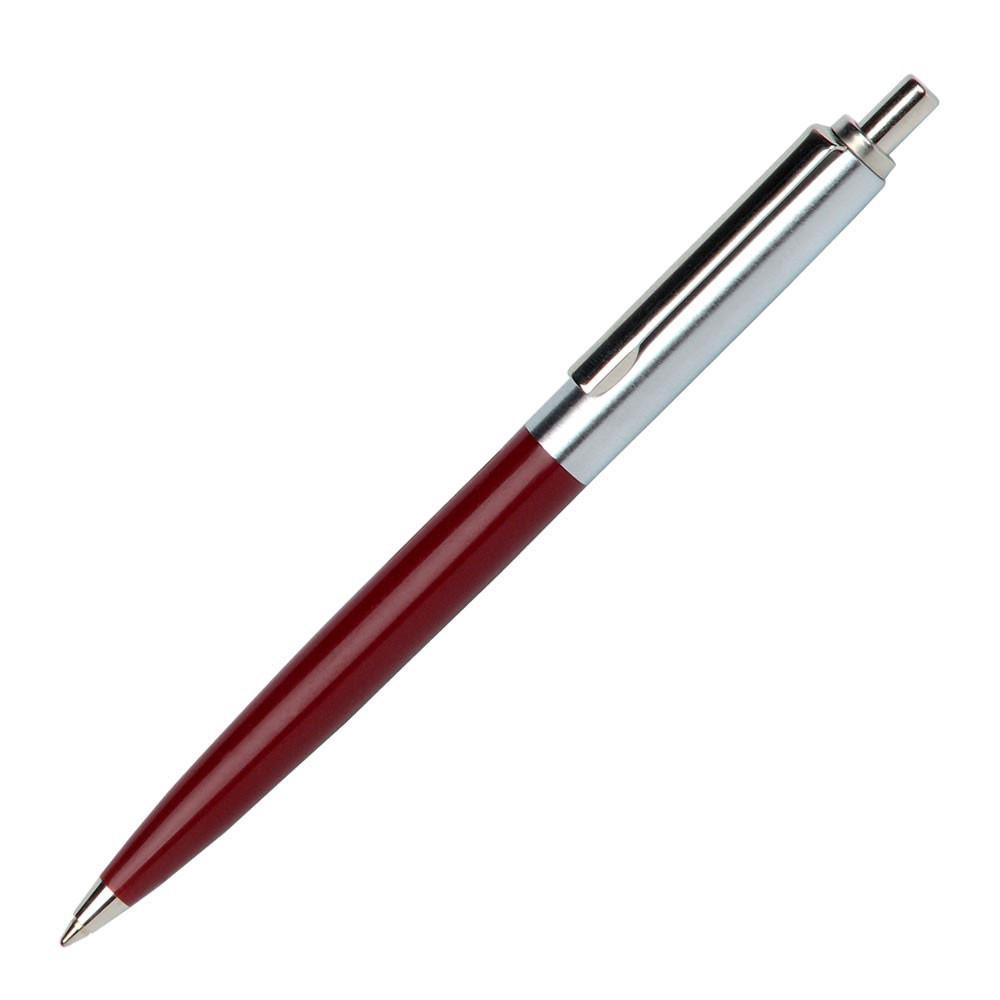 Шариковая ручка KNIGHT. 5 цветов. Ritter Pen. Германия.
