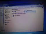"""Ноутбук для повседневных задач 15,6"""" Acer Extensa 5635ZG, фото 2"""