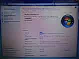 """Ноутбук для повседневных задач 15,6"""" Acer Extensa 5635ZG, фото 3"""