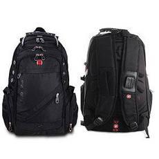 Рюкзаки сумки аксессуары