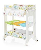Пеленальный столик - ванночка от Cosatto (цвет RETURN OF THE ZUTONS)