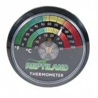 Trixie Thermometer analog термометр аналоговый для террариума