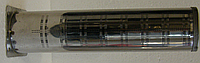 Пальник мікрофакельний Bray AB 36051 (7квт)