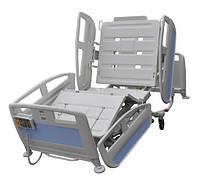 Реабилитационная кровать электрическая, фото 1