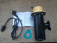 Подогреватель МТЗ 80/82 220В предпусковой жидкости системы охлаждения блока дизеля трактора МТЗ 80/82 1,8 кВт, фото 1