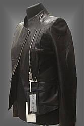 Кожаная куртка - косуха
