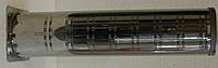 Пальник мікрофакельний Bray AB 36035 (10квт)