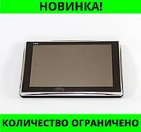 GPS Навигатор 5001 \ram 256mb\8gb\емкостный экран!Розница и Опт, фото 1