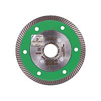 Алмазный отрезной диск Distar Turbo Elite Ultra 115x22.2