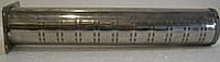 Пальник мікрофакельний Bray AB 36047 (12квт)