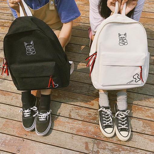 Рюкзаки молодёжные