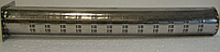 Пальник мікрофакельний Bray AB 36036 (13квт)