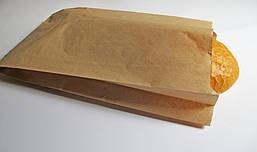 Крафт бумага в листах 420*300, фото 2