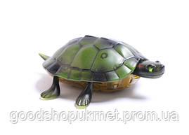 Радиоуправляемая черепаха