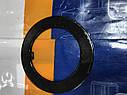 Шайба упорная задней ступицы на Эталон ТАТА , фото 3