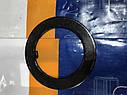 Шайба упорная задней ступицы на Эталон ТАТА , фото 2