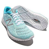 ✅Кроссовки New Balance 38 (24.5 см) (кросівки жіночі повседневные фирменные  спортивная обувь 3e4c40decdcc6