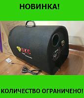 """Колонка 1008+BT Subwoofer 10"""" \ 12v и 220v!Розница и Опт"""