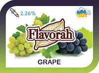 Grapeароматизатор Flavorah (Виноград)