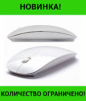 Мышка MOUSE APPLE G132!Розница и Опт