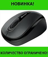 Мышка MOUSE 3500 wireless!Розница и Опт