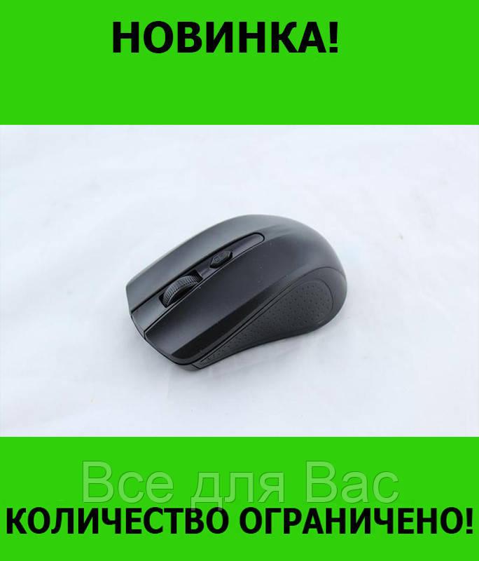 Мышка MOUSE 211 Wireless!Розница и Опт
