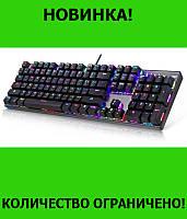 Клавиатура KEYBOARD HK-6300!Розница и Опт, фото 1