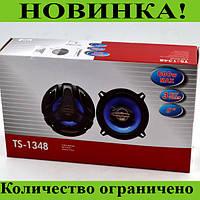 """Автоакустика TS-1348 (5"""" / 600 Вт)!Розница и Опт, фото 1"""