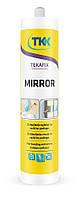 Клей для монтажа зеркал Tekafix Mirror
