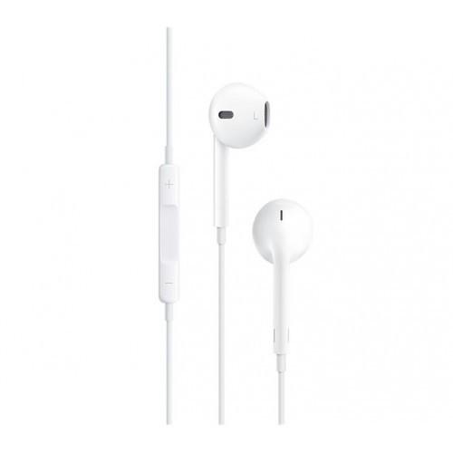 Купити Гарнітура Hoco M1 Apple series 02459299146e2
