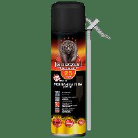 Монтажная пена ручная Grizzly 0,75 кг