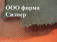 Сетка тканая нержавеющая с ячейкой от 0,04мм до 30,0мм