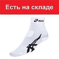 Носки беговые Asics L2 Running Quarter Sock