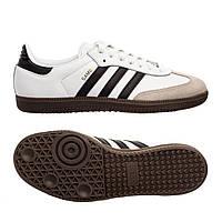 81837fe9b64e Кроссовки adidas samba в Украине. Сравнить цены, купить ...